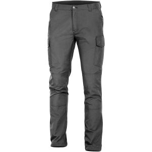 Pentagon Gomati Expedition Pants Cinder Gray