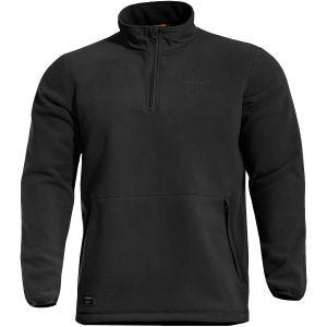 Pentagon Kedros Fleece Sweater Black