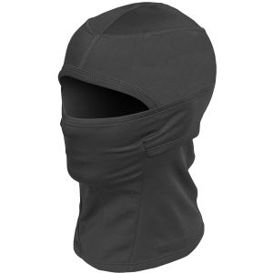 Pentagon Kryptis Balaclava Black