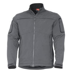 Pentagon Kryvo Undercover Softshell Jacket Wolf Gray