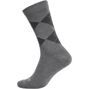 Pentagon Phineas Socks Wolf Gray
