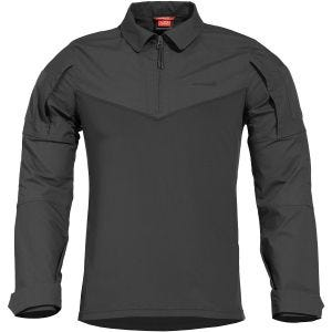 Pentagon Ranger Tac-Fresh Shirt Black