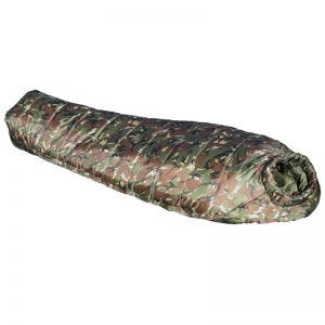 Pro-Force Phantom 400 Camo Sleeping Bag DPM