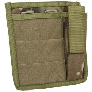 Pro-Force Admin Panel MultiCam