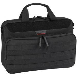 Propper 11x16 Daily Carry Organizer Black
