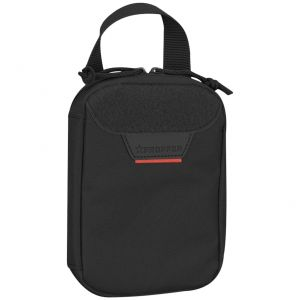 Propper 7x5 Pocket Organizer Black