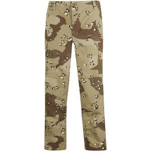 Propper Uniform BDU Trousers Polycotton Ripstop 6-Color Desert