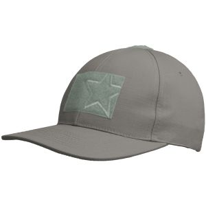 Propper 6 Panel Contractor Hat Gray