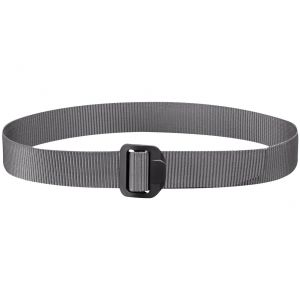Propper Tactical Belt Gray