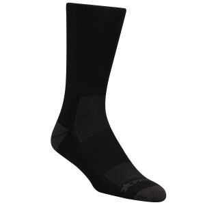 Propper Uniform Boot Socks Black