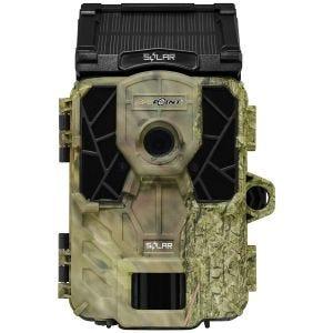 SpyPoint Solar Trail/Surveillance Camera