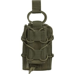 Viper Elite Stacker Mag Pouch Green