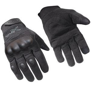 Wiley X Durtac SmartTouch Gloves Black