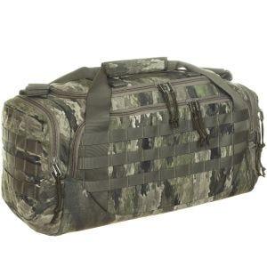 Wisport Stork Bag A-TACS iX