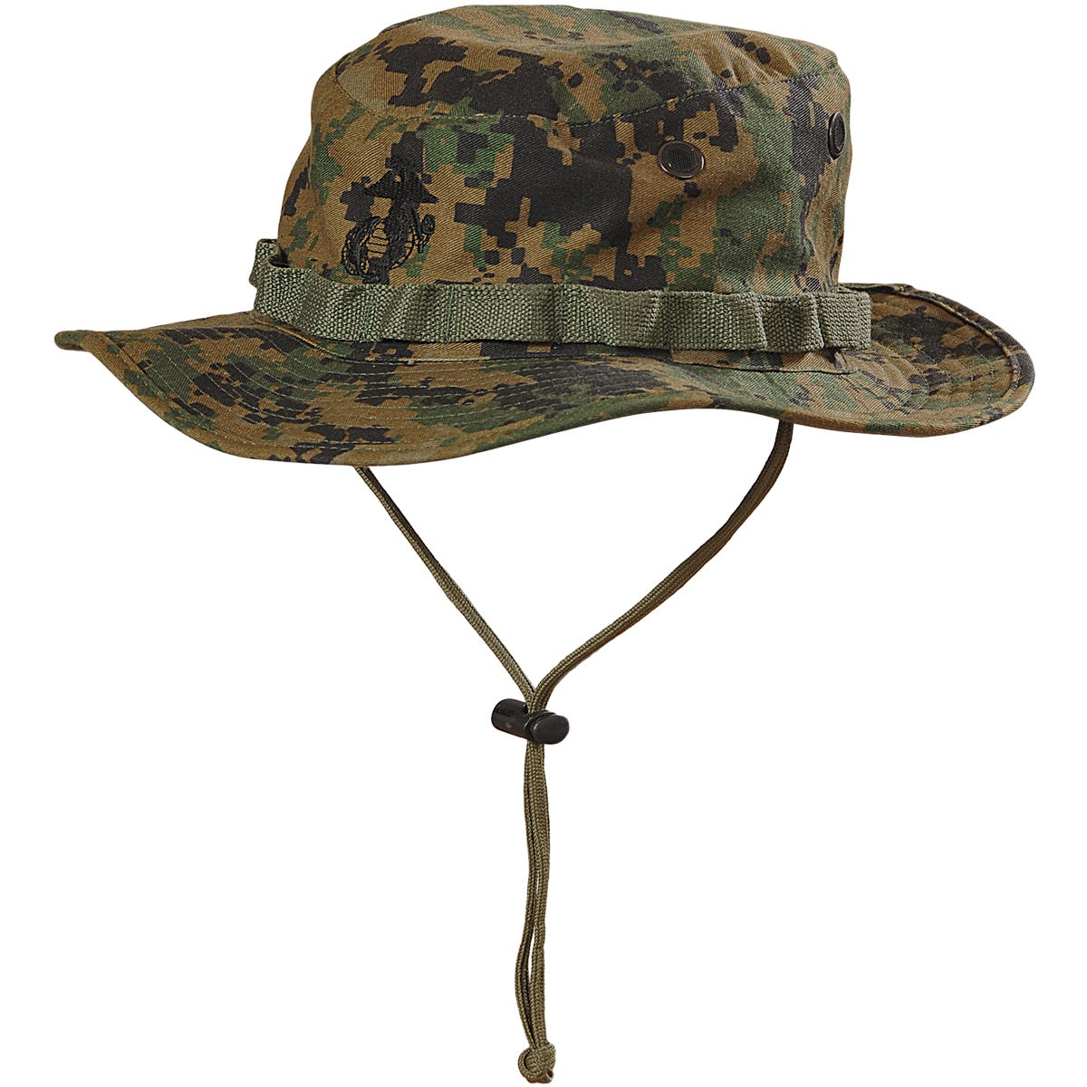 6324bd5718093 helikon boonie hat digital woodland ALL 1.jpg