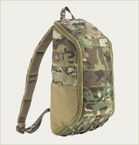Military 1st | Army Surplus Store & Military Shop US: Combat